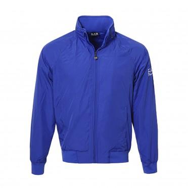 train core id m jacket pl