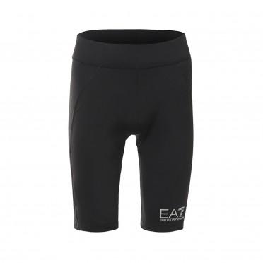 vigor7 m shorts