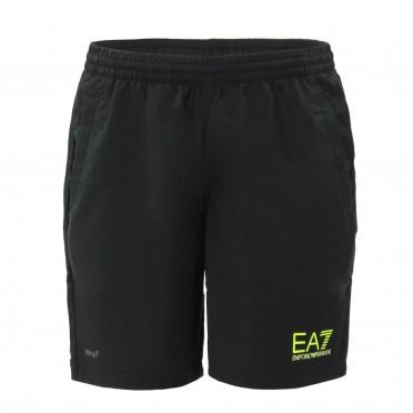 ventus7 m shorts 2