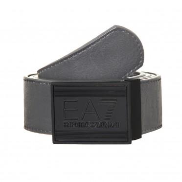 core id m belt 2