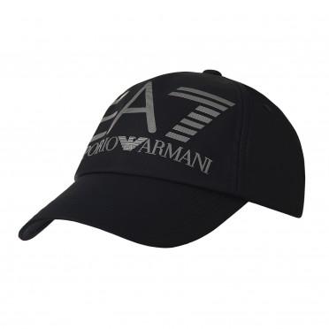 visibility m baseball cap