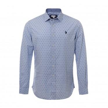 nic shirt fc