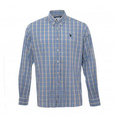 deven shirt bd