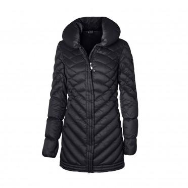 mountain puffy jkts w down jacket 4