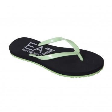 swim w flip flop