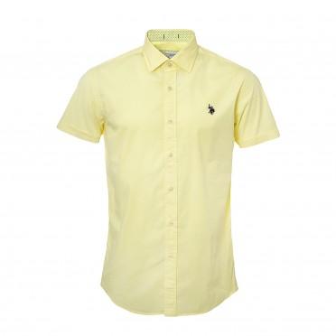 greg shirt fc