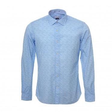 scottie shirt