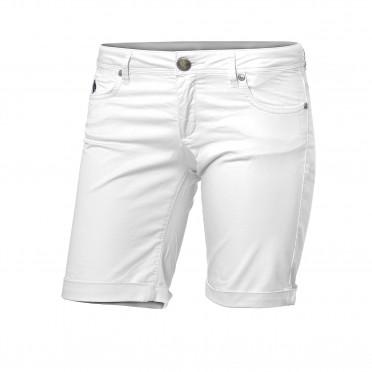 melissa uspa shorts