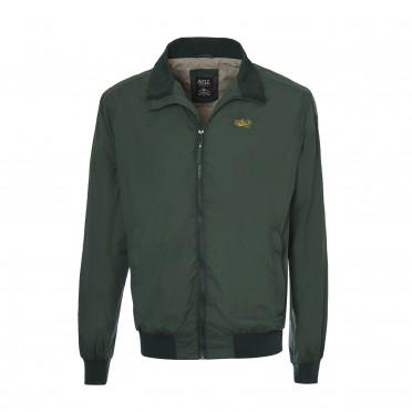 m-jacket