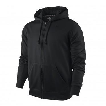 nike ko full zip hoodie 2.0