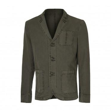 m-giacca verde salvia