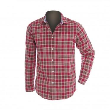 m-shirt ls