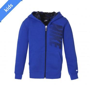 ya76 bf gfx fz hoodie yth