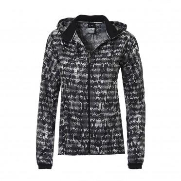 viper vapor jacket
