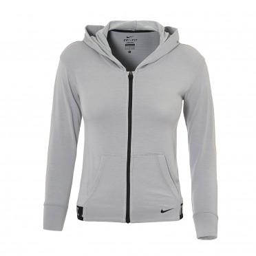 obsessed fz hoodie yth