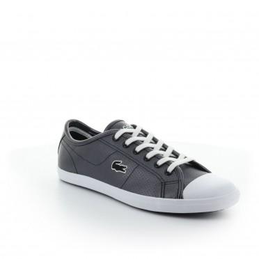 ziane sneaker 116 1