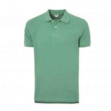 uspa player polo green