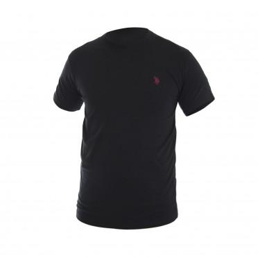 1890 t-shirt