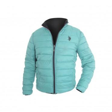 uspa padded jacket