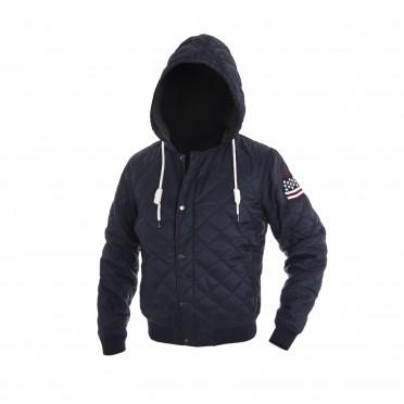 gerard jacket