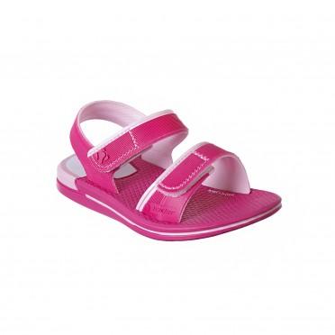 rider neo sandals baby