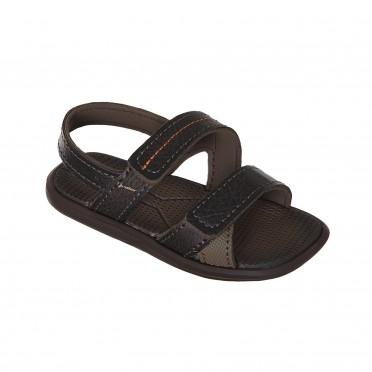 rider murano sandal baby ff