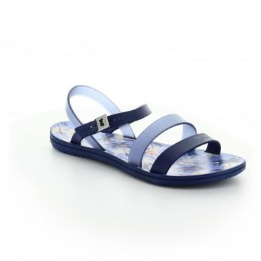 zaxy urban sandal ii fem