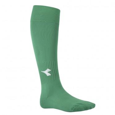 kansas soccer socks green