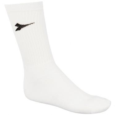 portland sock white