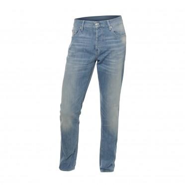 m-pant comfort 5 pocket