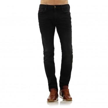 m-jeans skinny 5 pocket