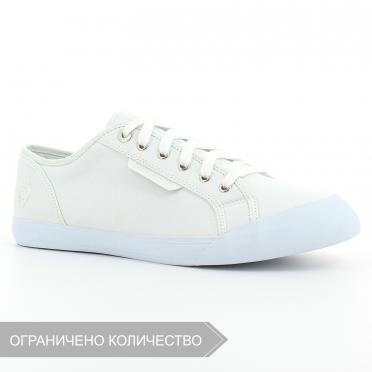 deauville plus white/silver