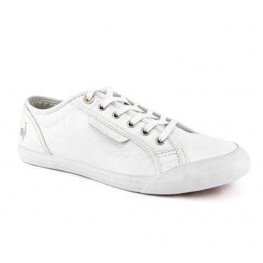 deauville plus lea white