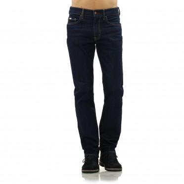 m-jeans regular 5 pocket