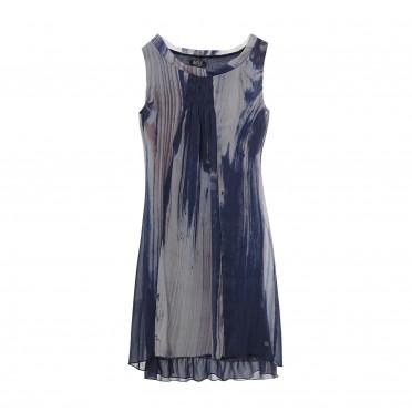 w-dress sm