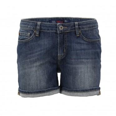 w-5 pocket short reg