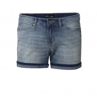 w-bermuda 5t blue