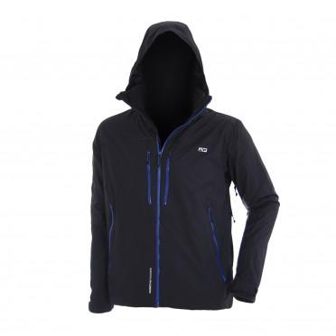burnaby outdoor jacket