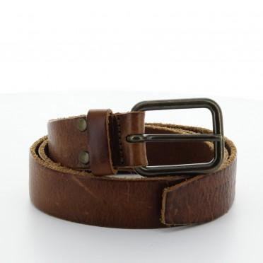m-cintura brown