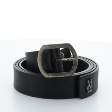 m-cintura nero