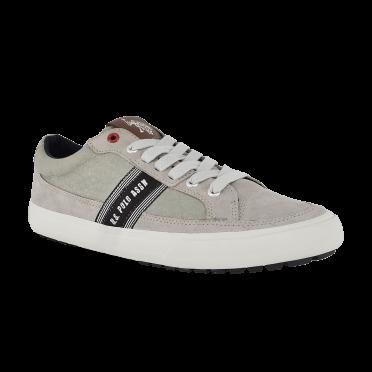 jim light grey