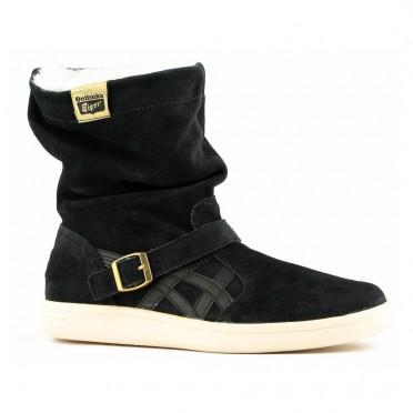 meriki black/gold