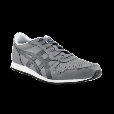 temp-racer grey/dk.grey
