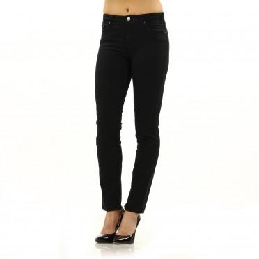 x-roxie pant black