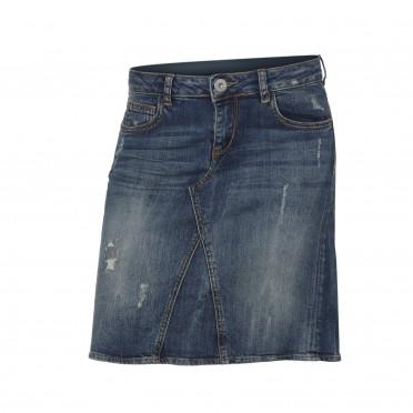 w-a-line skirt