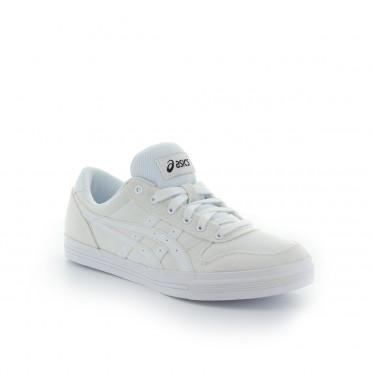 aaron white/white