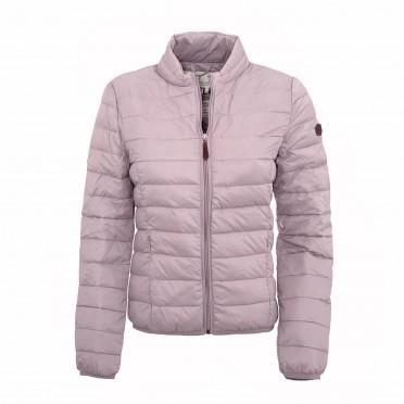 w-jacket