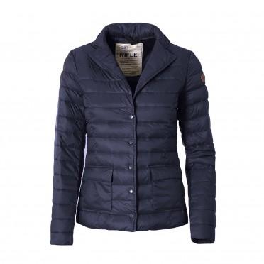 w-giacca blue