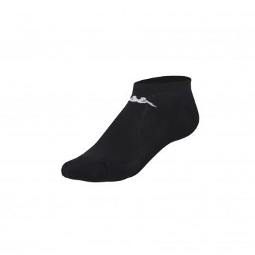kappa socks