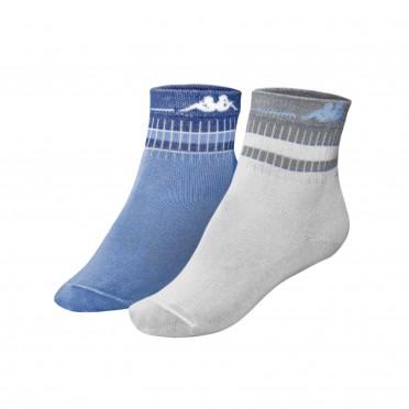 kappa socks jr